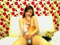 アダルト動画:A○Bとも○ん激似娘がチャットで全裸電マオナニー!超過激!